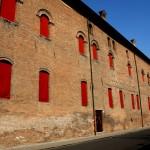 palazzo-schifanoia