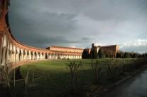 Ferrara da vedere